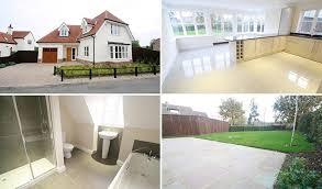 interior design for new construction homes amazing new build homes interior design ideas best inspiration