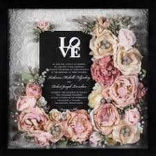 Preserve Wedding Bouquet Ladies Bury Your Bouquets In Silica Gel Worth The Time And Money