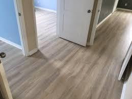 Sand Oak Laminate Flooring Quantum Floors Quantumfloors Twitter