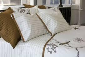 homedecorator u0027s blog contemporary bedding sets elegant