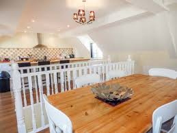 Barn Owl Holidays Barnowl Holiday Cottage Bridlington Yorkshire Self Catering