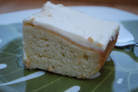 when poor planning meets cake making tres leches cake musical