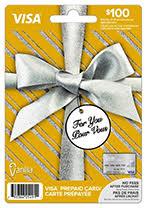 www my vanilla debit card vanilla prepaid one card a million options