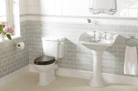 victorian wall tiles bathroom