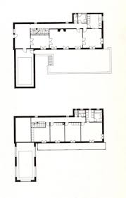 88 best grundrissfibel images on pinterest floor plans