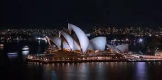 Best Business Credit Card Deals Best Business Credit Card Deals Australia Credit Card Numbers