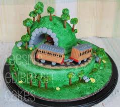 45 best cakes images on pinterest birthday party ideas thomas