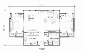 open one story house plans small one story house plans lovely brilliant open e with wrap