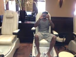 bollinger nail salon prices photos u0026 reviews concord ca