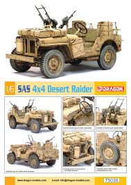 desert military jeep jeep sas 4x4 desert raider dragon 75038
