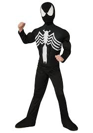 Boys Halloween Costumes 499 Boys Halloween Costumes Images Children