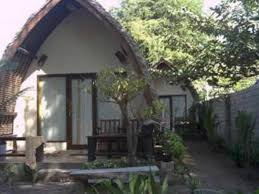 Beach Cottage Best Price On Blue Beach Cottages Ii In Lombok Reviews