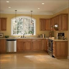 kitchen white kitchen designs tall kitchen cabinets kitchen