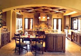 custom kitchen islands with seating custom kitchen island with seating paml info