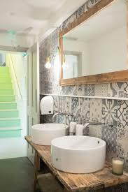 Bathroom Design Ideas Pinterest by Best 20 Mosaic Bathroom Ideas On Pinterest Bath Room Bathrooms