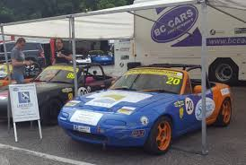orange cars 2016 bc cars motorsport review of 2016 brscc so far news from bc