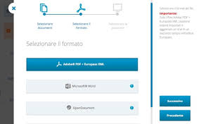 download gratis curriculum vitae europeo da compilare pdf to word curriculum vitae europeo da compilare salvatore aranzulla