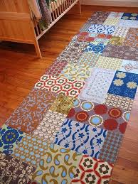 Flor Rugs Reviews We U0027re Still Floored By Flor Carpet Squares Apartment Therapy