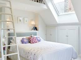 50 thoughtful teenage bedroom layouts digsdigs 53 teenage attic bedroom ideas attic space makeovers how to raise