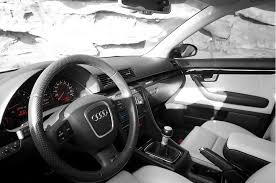 2008 audi rs4 reliability 2008 audi rs4 review the high performance family car carsbyme
