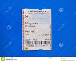 Germany Physical Map by Physical Map Of Germany Stock Photo Image 11890730