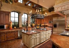 Ex Display Kitchen Island For Sale by Religion Kitchen Cabinet Installation Tags Antique Kitchen