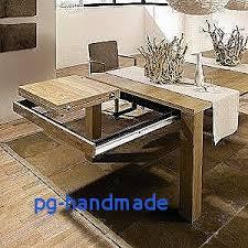 relooker table de cuisine table de cuisine pour table salle à manger carrée bois