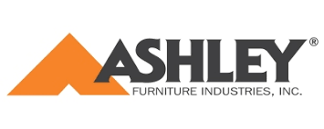 ashley furniture black friday working at ashley furniture industries 1 409 reviews indeed com