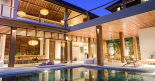villa sorgas exclusive luxury villa lombok book the best