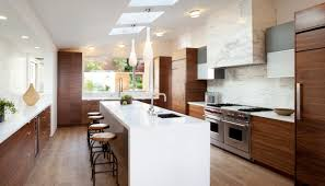 kitchen renovations remodeling and design home renovations