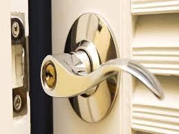 bedroom door lock with key bedroom bedroom door lock with key awesome how to open a door lock