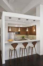 Contemporary Kitchen Table Sets by Contemporary Kitchen Design For Small Spaces Furniture Elegant