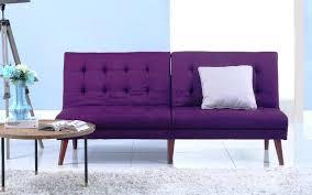 Purple Sleeper Sofa Fashionable Purple Sleeper Sofa Image Of Most Comfortable Sleeper