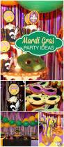37 best mardi gras party ideas images on pinterest mardi gras