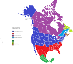 Alternate History Maps Alternate History Maps By Snakewrangler08 On Deviantart