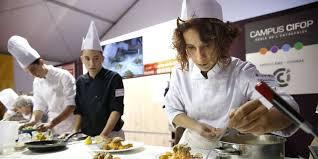 cuisine angouleme angoulême entre terre et mer ça chauffe en cuisine sud ouest fr