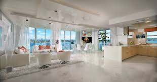 Steven G Interior Design by Luxury South Florida Condo Overcomes Foreclosure Zoning Issues To