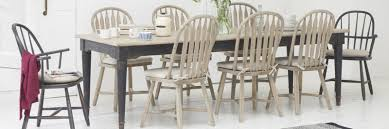 kitchen dining room tables laminate flooring rattan basket wooden