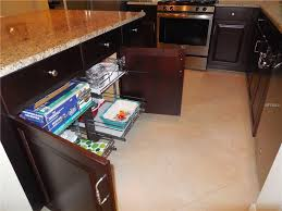 100 kitchen cabinets sarasota fl cabinets u0026 drawer
