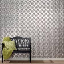 wall backsplash peel and stick backsplash tile you ll love