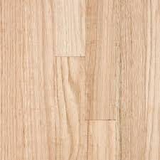 5 16 x 2 top nail oak wholesale woodfloor warehouse