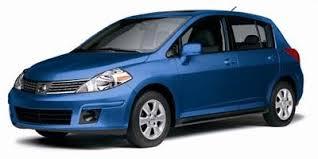 2008 hyundai accent hatchback mpg 2008 nissan versa pricing specs reviews j d power cars