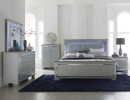 Bedroom Collections Furniture Mirrored Bedroom Furniture Sets Home Design Ideas Marais Bedroom