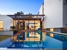 Contemporary Architecture Contemporary Architectural Windows Doors