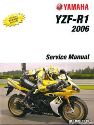 yamaha service and repair manuals new release facebook hack