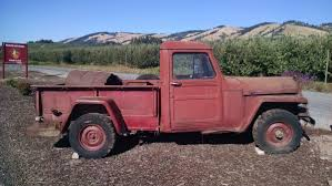 willys jeep pickup for sale cohort outtake willys jeep pickup u2013 when jeep pickups were work