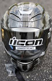 ladies motorcycle helmet 76 best helmets images on pinterest icons bike helmets and