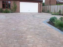 landscping gallery4 janesville brick landscaping photo gallery 4 paving ltd