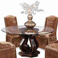 dining room pictures dinning kitchen table and chairs dining furniture round dining