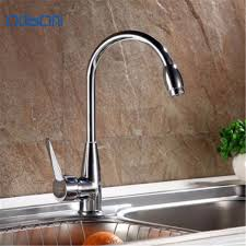Solid Brass Kitchen Taps by Online Get Cheap Kitchens Tap Aliexpress Com Alibaba Group